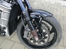 Für Yamaha Vmax, V-Max 1700, Frontfender EVO, Weltneuheit