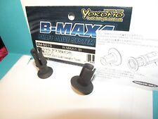 Yokomo BM-501S SPECIAL DIFF JOINT LIGHTWEIGHT  TYPE B-MAX4