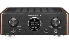 Marantz HD-DAC1 Headphone Amplifier/DAC/Pre-Amp