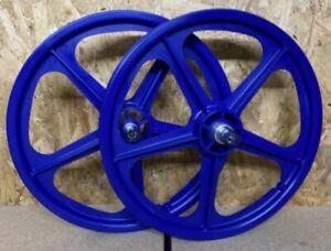 skyway tuff 2 wheels