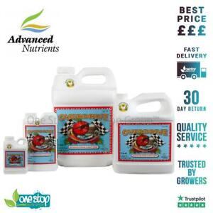 Advanced Nutrients - Overdrive - Bloom Enhancer - Flowering Booster
