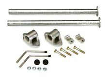 Genuine Ifor Williams P5E / P6E / P7E / P8E Prop Stand Kit (Pair) - KX0225
