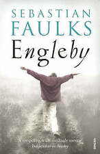 Engleby by Sebastian Faulks (Paperback, 2008)