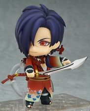 New GoodSmile Nendoroid Koujaku: Dramatical Murder (USA Seller)