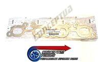 Genuine Nissan Exhaust Manifold Gasket For - RNN14 Pulsar GTiR SR20DET