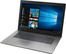 "Lenovo IdeaPad 330-17 - 17.3"" HD - i5-8250U - 8GB - 1TB HDD - Black DEAL! LAPTOP"