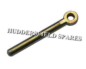 Classic Mini Clutch Slave Cylinder Push Rod Push Pin, 13H396
