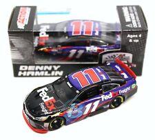 Denny Hamlin 2016 ACTION 1:64 #11 FedEx Freight Toyota Nascar Sprint Cup Diecast