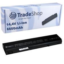 Bateria para hp compaq nx7300 nx7400 nx8200 nx8220 nx8410