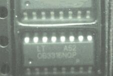15PCS OB3316NQP PWM Controller SOP16 IC *
