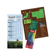 Nekoosa Synaps Digital XM Synthetic Paper - 66033