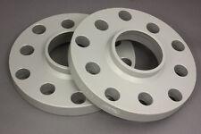 Eibach 15mm Hubcentric Wheel Spacers BMW 1 3 5 7 series E36 E46 E90 E34 E38 E87