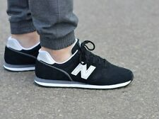 New Balance ML373CA2 Chaussures Hommes