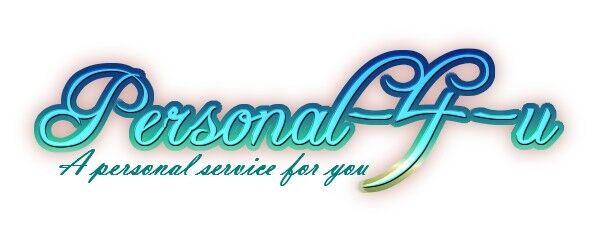 Personal-4-u