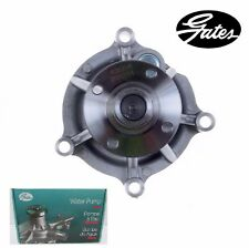 GATES Engine Water Pump for Lincoln Aviator 2003-2005