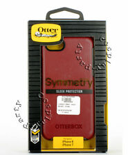 OtterBox Defender Symmetry Commuter Strada  Case Cover For iPhone 7 iPhone 8 New