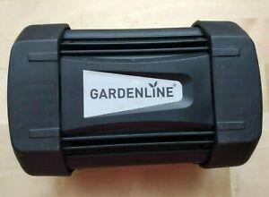 Lithium-Ionen-Akku 36 V für Rasenmäher Gardenline / Garten Feeling Art. 17180926