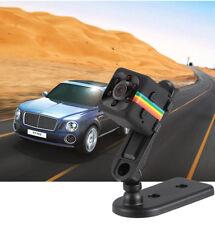 Mini SQ11 Full HD 1080P DV Sport Action Camera Car DVR Video Recorder Camcorder