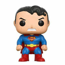 Funko Dark Knight Returns PX Exclusive POP Superman Vinyl Figure NEW Toys