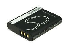 Premium Batería Para Olympus Tough Tg-1 Ihs Calidad Celular Nuevo
