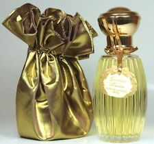 Gardenia Passion By Annick Goutal 3.4oz Edp Spray Tster For Women New In Tster