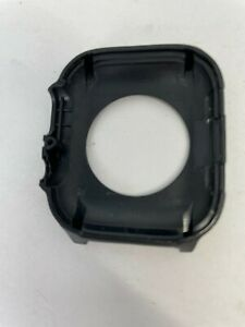 Replacement bottom case for Catalyst Waterproof Apple Watch 44mm for Series 4 5