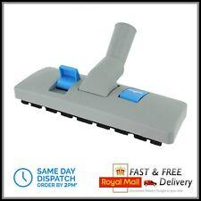 for NILFISK Vacuum Cleaner Floor Tool Hard Flooring & Carpets Hoover Brush Head
