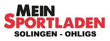 Mein Sportladen Solingen-Ohligs