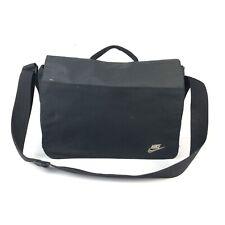 Nike Laptop Bag Black