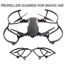 Quick Release Propeller Guard Extender blade bumper For DJI Mavic Air Drone AU