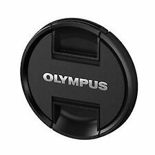 New OLYMPUS Front Lens Cap LC-58F for M.ZUIKO DIGITAL ED 14-150mm F4.0-5.62