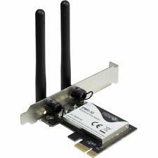 W-Lan (650 Mbit/s) ac Nur in Verbindung mit gleichzeitigen Kauf eines PC System