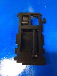 GM Door-Handle, Inside Left 15658581