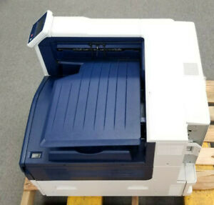 Xerox Phaser 7800DN Color Laser Printer 45 PPM - LOCAL PICKUP!!