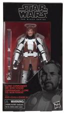 "Star Wars A5627482 6"" Obi-Wan Kenobi Action Figure"