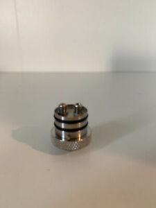 FEV VS 17mm Sockel Base Flashy von Ulton ShenRay NEU