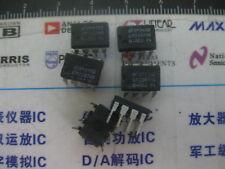 1X LM2597HVN-ADJ Voltage Regulators - Switching Regulators Pwr Cnvtr 150KHz 0.5A
