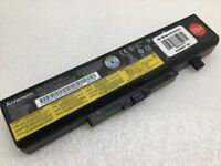 Lenovo Battery for IdeaPad Y480 Z480 G580 G480 Z380 Z580 Y580 Y480N L11S6Y01 75+