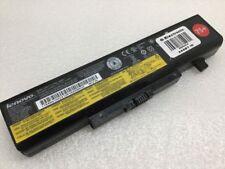 Lenovo Battery for IdeaPad Y480 Z480 G580 G480 Z380 Z580 Y580 Y480N L11S6Y01 75+