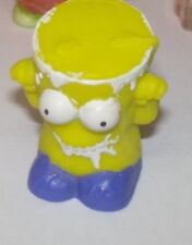 The Trash Pack Series 2 Ultra Rare #199 Mould Shake [yellow]