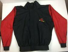 Jet Ski Waterproof Jacket Ronny Jet Guard Wet Power Jacket Mens Size Large