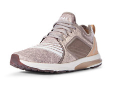 WOMEN'S Ariat  Fuse 10031645 Athletic Shoes Heathered Blush