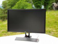 BenQ XL2720T Full-HD 16:9 Gaming Monitor OVP