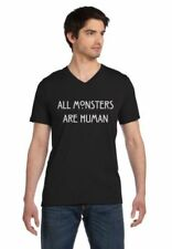 Short Sleeve Hipster 100% Cotton Solid T-Shirts for Men