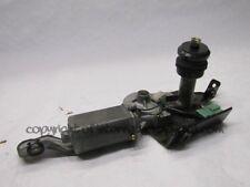 Honda Prelude rear wiper motor WM-3209-1S Gen4 MK4 91-96 2.0