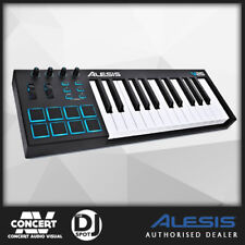 Alesis V25 25-Key USB Keyboard & Pad Controller