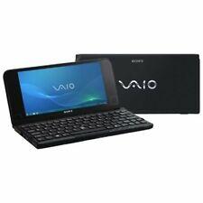 Sony Vaio VPC-P11S1R Black (Z540)