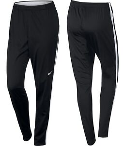 Nike Women's Pants W Academy KPZ Bottom Sport Running Jogging Black XS S M L XL