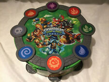 Activison Skylanders SWAP FORCE Toy Storage Carry Case Bag (PRE-OWNED) REF 6