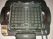 Delonghi accessorio KIT piastre per  waffle MultiGrill CGH1000 CGH1012 CGH1020